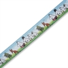 PRYM - Band 20 mm med mumin motiv 2M