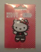 Hello+Kitty+172705