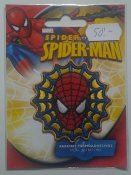 Marvel+Spiderman+510.141.006