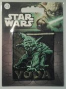 Yoda+Star+Wars+4+48214+Disney
