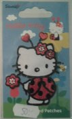 Hello+Kitty+Sanrio+2791102+00109