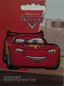 Cars+disney+applikation+att+stryka+på+art.+4-8176+4+8176+48176+pixar