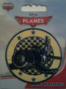 Disney+Planes+art.+4-8264+48264+4+8264+Cars+Flygplan