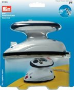 611915 PRYM - Mini stryckjärn Steam iron Mini