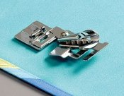 5011-19 Bias Binding fot snap on