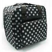 PRYM RyggsäckBackpack Perfekt när man är på SY LAN