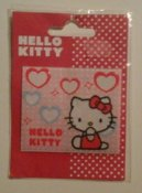 Hello+Kitty.+Sanyo+4201100-00194.