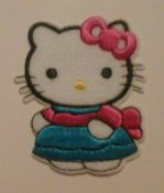 Hello+Kitty.