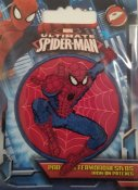 3393-11 Spiderman Marvel Spindelmannen