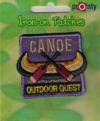 Kanot+Canoe+Outdoor+Quest+Pronty+IRN+NAT+1013+523+297