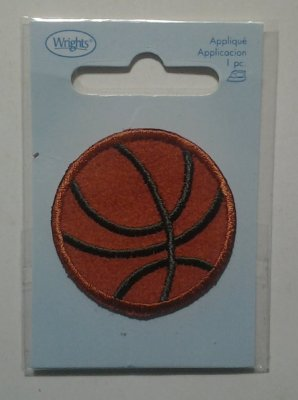 Basketboll+Wrights+1968560001JABasketb