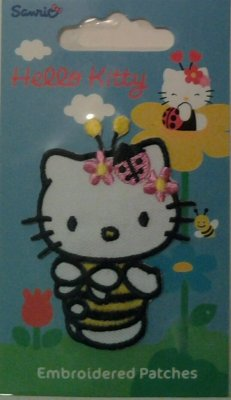 Hello+Kitty+2791102+00108+sanric