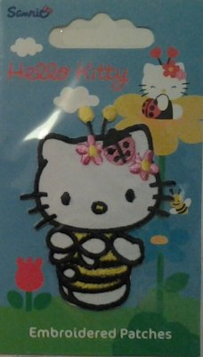 Hello+Kitty+Scanric+2791102