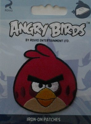 Angry+Birds+Red+Birds+Rovio+2791102+00118
