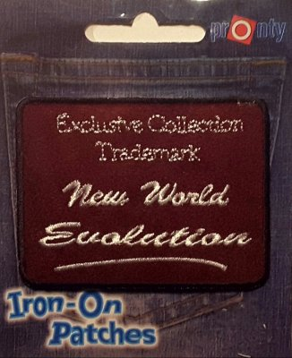 523327040087 Pronty  exclusive collection tradera rkylning new world examination.