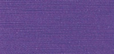 9848-7922 MADEIRA Frosted Matt No.40 500M PURPLE