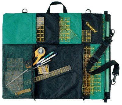 612 410 - PRYM - PATCH BAG