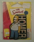 Homer+174865+the+Simpsons.