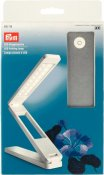 610719 PRYM - Vikbar LED Lampa LED Folding lamp